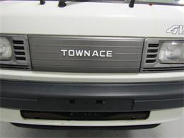 Picture of '88 TownAce - KJHU