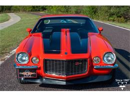 Picture of Classic 1970 Camaro RS Z28 located in St. Louis Missouri Offered by MotoeXotica Classic Cars - KJIC