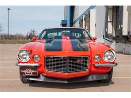 Picture of Classic 1970 Chevrolet Camaro RS Z28 located in Missouri - KJIC