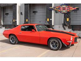 Picture of Classic '70 Camaro RS Z28 located in St. Louis Missouri - $54,900.00 - KJIC