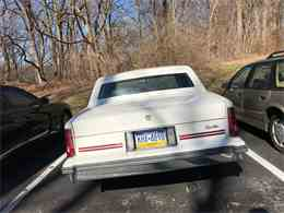Picture of '87 DeVille located in Pennsylvania - $4,995.00 Offered by a Private Seller - KJIN