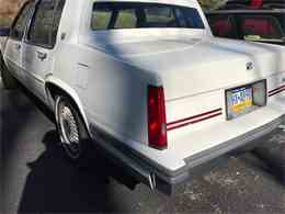 Picture of 1987 DeVille located in Penn Valley Pennsylvania - KJIN