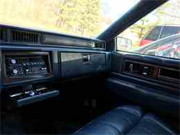 Picture of 1987 Cadillac DeVille - KJIN