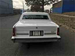 Picture of 1987 Cadillac DeVille - $4,995.00 - KJIN