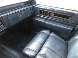 Picture of 1987 DeVille located in Pennsylvania - KJIN