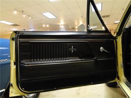 Picture of '67 Camaro - KJJM
