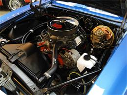 Picture of '68 Camaro - KJJQ