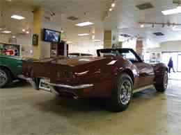 Picture of '70 Corvette - KJK6