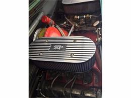 Picture of '72 914/6 Replica - KJKD