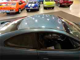 Picture of '04 Pontiac GTO - $21,995.00 Offered by Gateway Classic Cars - Tampa - KDOG