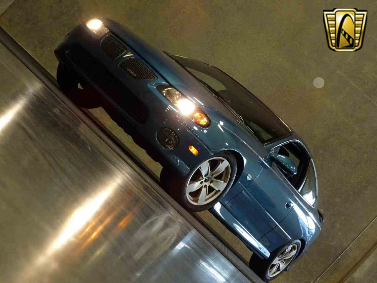 Large Picture of '04 Pontiac GTO - $21,995.00 Offered by Gateway Classic Cars - Tampa - KDOG