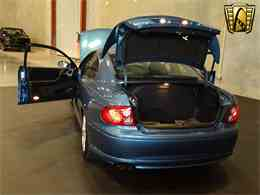 Picture of '04 Pontiac GTO located in Florida Offered by Gateway Classic Cars - Tampa - KDOG