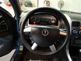 Picture of '04 GTO Offered by Gateway Classic Cars - Tampa - KDOG