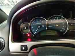 Picture of '04 Pontiac GTO Offered by Gateway Classic Cars - Tampa - KDOG