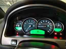 Picture of '04 Pontiac GTO - KDOG