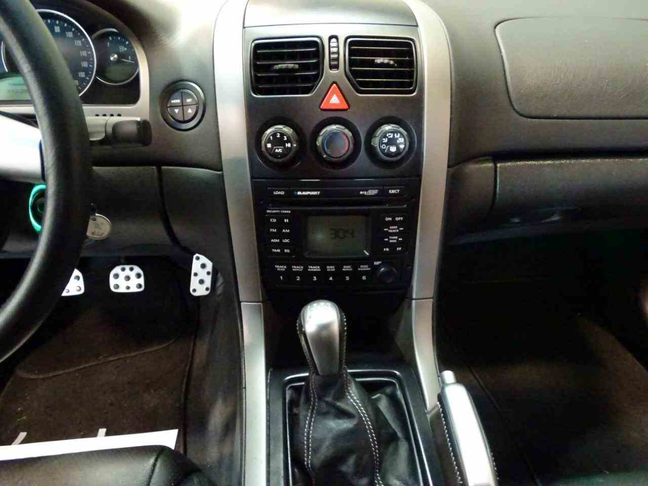 Large Picture of 2004 GTO Offered by Gateway Classic Cars - Tampa - KDOG