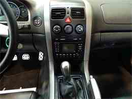 Picture of 2004 GTO located in Florida - $21,995.00 Offered by Gateway Classic Cars - Tampa - KDOG