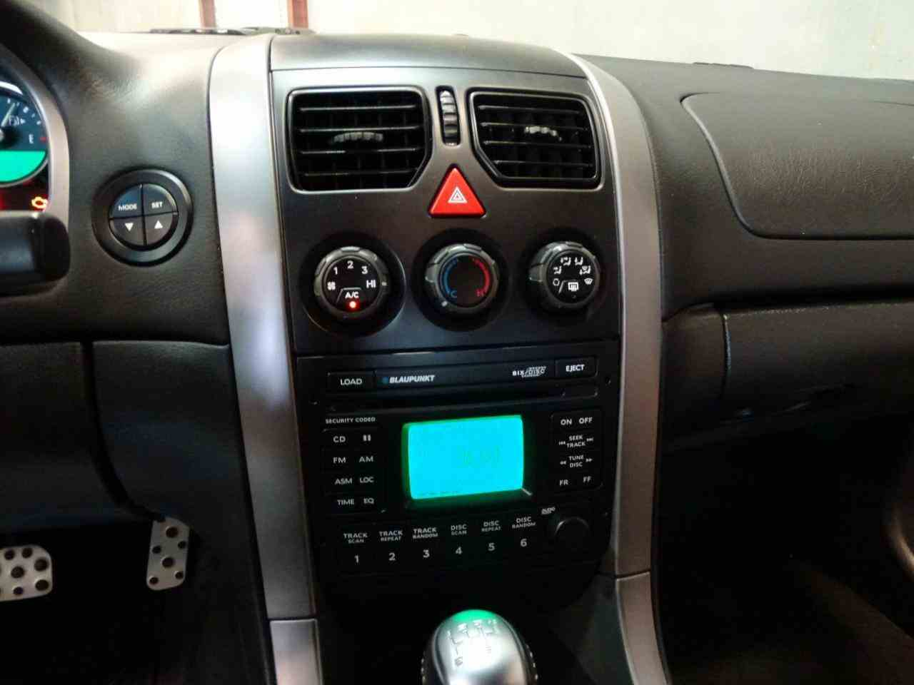 Large Picture of 2004 GTO - $21,995.00 - KDOG