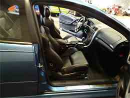 Picture of '04 GTO - $21,995.00 Offered by Gateway Classic Cars - Tampa - KDOG