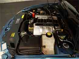 Picture of 2004 GTO - $21,995.00 Offered by Gateway Classic Cars - Tampa - KDOG