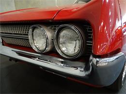Picture of '70 Falcon - KDOS