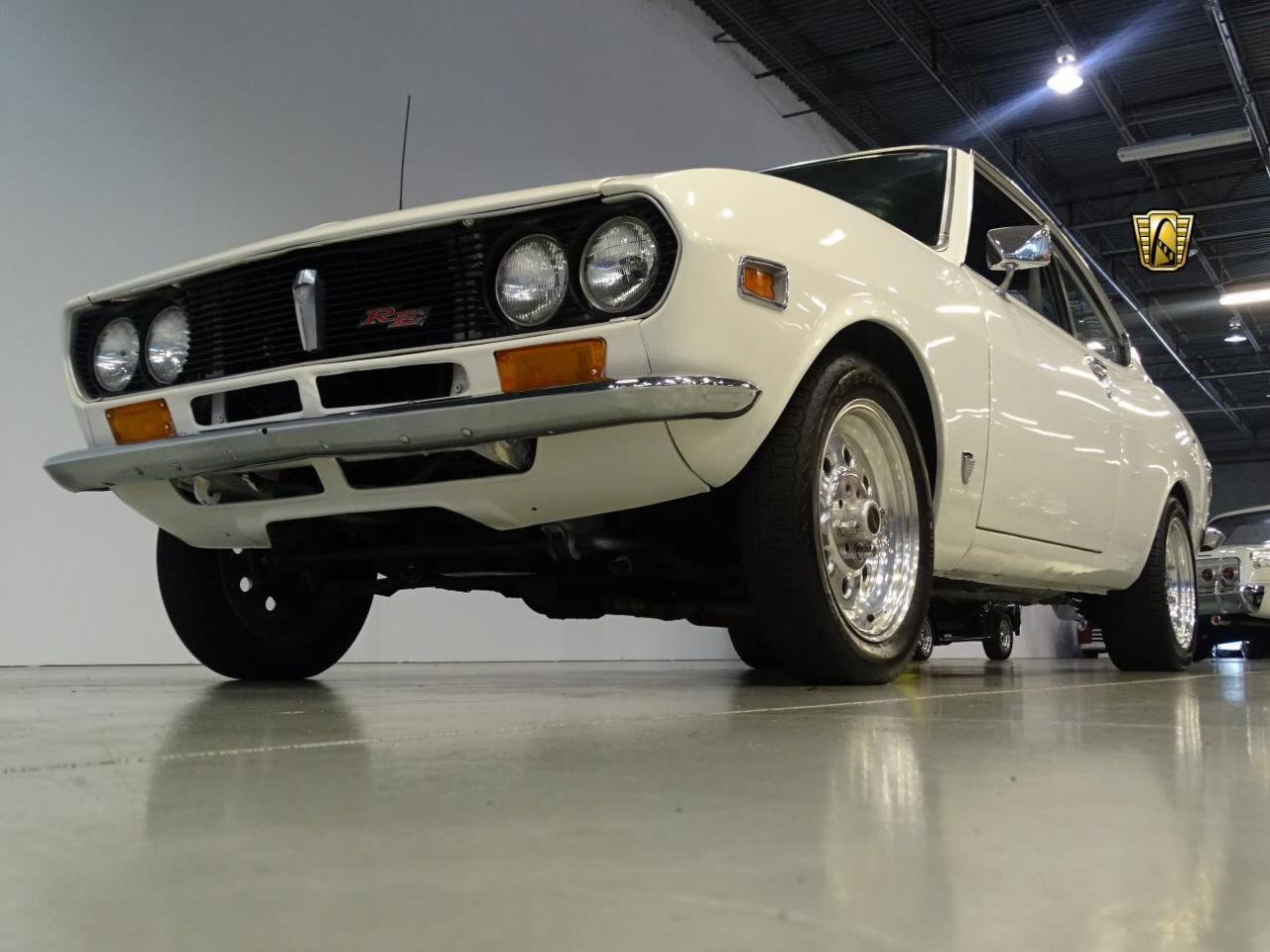 Florida Mazda Dealers >> 1973 Mazda RX2 for Sale   ClassicCars.com   CC-950864