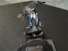 Picture of '03 Motorcycle - KDP3