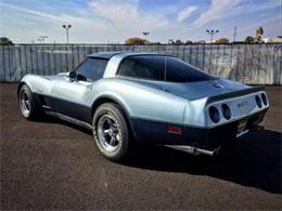 Picture of '82 Corvette - KJSN
