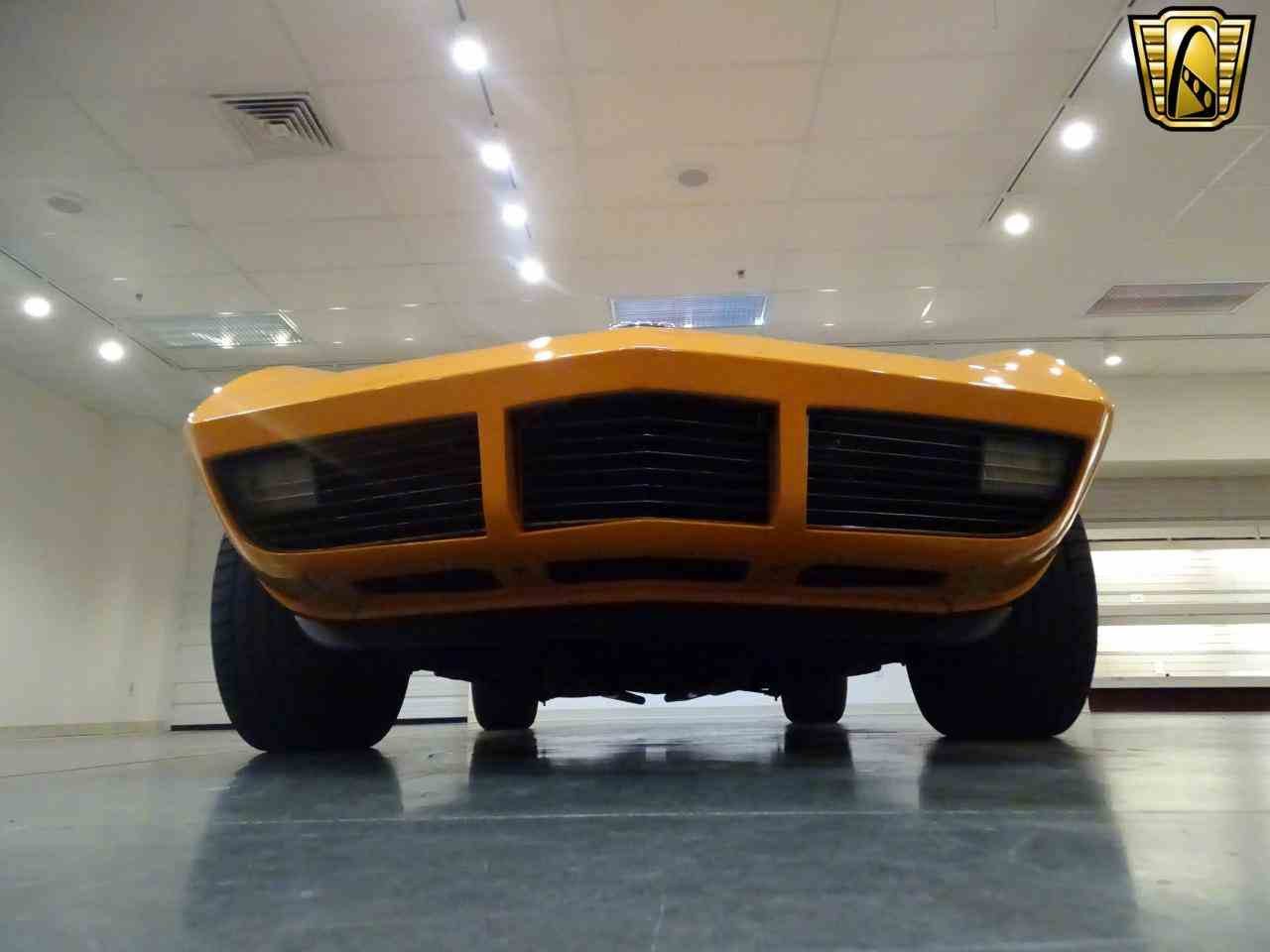 Large Picture of 1973 Chevrolet Corvette - $20,995.00 Offered by Gateway Classic Cars - St. Louis - KJUW