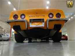 Picture of '73 Chevrolet Corvette - $20,995.00 - KJUW