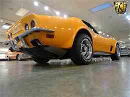 Picture of Classic '73 Chevrolet Corvette located in O'Fallon Illinois - KJUW