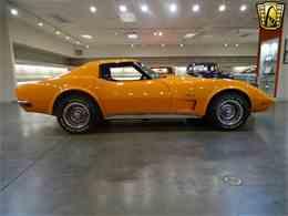 Picture of 1973 Corvette located in Illinois - KJUW