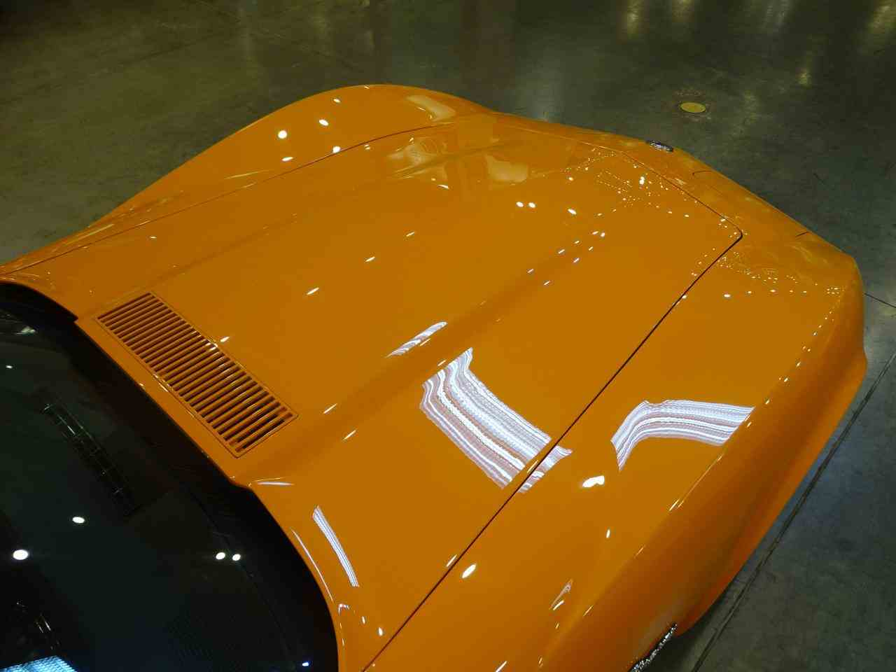 Large Picture of Classic '73 Corvette Offered by Gateway Classic Cars - St. Louis - KJUW