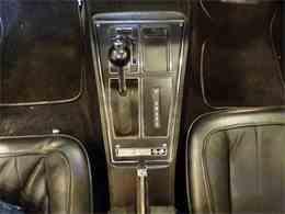 Picture of Classic 1973 Corvette located in O'Fallon Illinois - KJUW