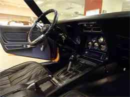 Picture of '73 Chevrolet Corvette located in O'Fallon Illinois - KJUW