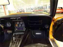Picture of Classic 1973 Chevrolet Corvette - KJUW