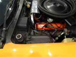 Picture of 1973 Corvette - KJUW