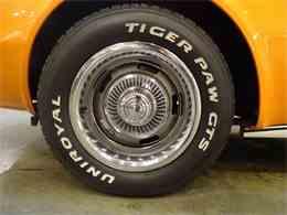 Picture of '73 Corvette located in Illinois - $20,995.00 - KJUW