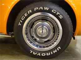 Picture of Classic '73 Corvette located in Illinois - $20,995.00 - KJUW