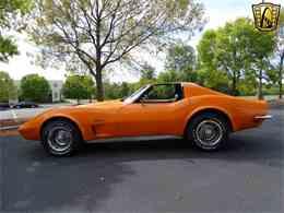 Picture of '73 Corvette - KJUW