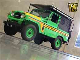 Picture of '67 Patrol l60 - KDPJ