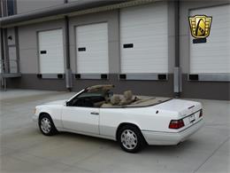 Picture of '94 E320 - KJW2