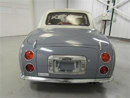 Picture of '91 Figaro - KJZ5