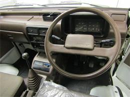 Picture of '90 HiJet - KJZA