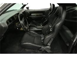 Picture of 1972 Dodge Challenger - $59,995.00 Offered by Streetside Classics - Tampa - KK0B