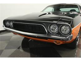 Picture of 1972 Challenger located in Florida - $59,995.00 Offered by Streetside Classics - Tampa - KK0B