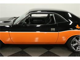 Picture of Classic '72 Challenger - $59,995.00 Offered by Streetside Classics - Tampa - KK0B
