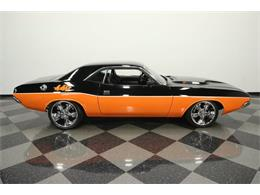 Picture of '72 Challenger located in Florida - $59,995.00 Offered by Streetside Classics - Tampa - KK0B