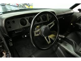Picture of '72 Challenger located in Florida Offered by Streetside Classics - Tampa - KK0B