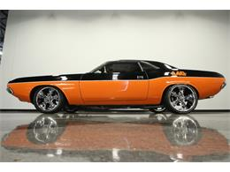 Picture of '72 Dodge Challenger located in Florida Offered by Streetside Classics - Tampa - KK0B